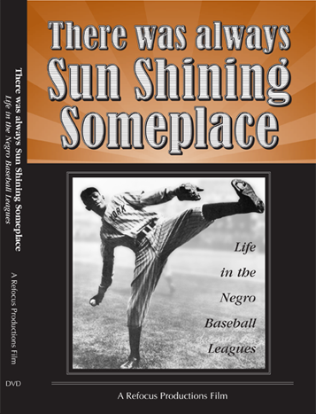 Sunshine cover
